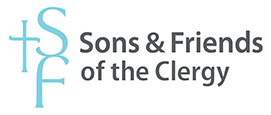 Grants Spotlight feature on the Sons & Friends of the Clergy