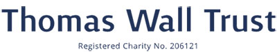 Thomas Wall Trust logo