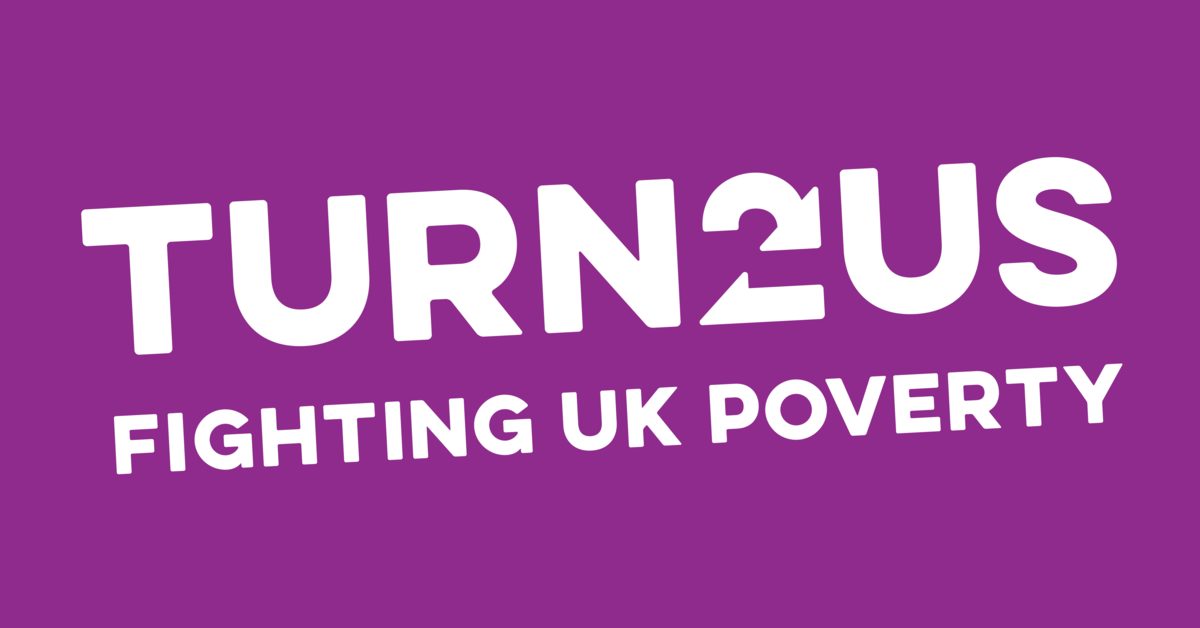 (c) Turn2us.org.uk