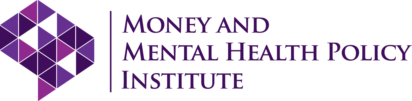 """Mental and mental Health Institute logo"""