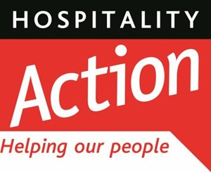 Find out more about Hospitality Action